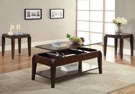 adrian pearsall coffee table u0026 end tables modern coffee table
