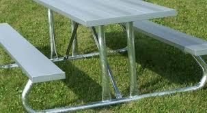 patio u0026 pergola aluminum garden bench wonderful aluminum park