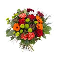 flowers delivery same day spain flower delivery same day 1st in flowers