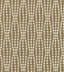 waverly upholstery fabric strands mocha joann