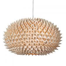 cool u0026 calm inspired hedgehog spikey ball easy to fit shade wood