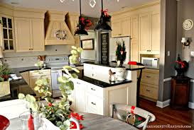Kitchen Wall Decor Ideas Diy Cute Kitchen Decorating Ideas Supported Features For Cute