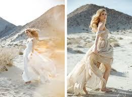 boho wedding dress designers wedding brides 38 of the most beautiful bohemian