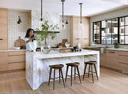 Top Kitchen Colors 2017 10 Kitchen Trends You U0027ll See Everywhere In 2017