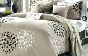 Cheetah Print Crib Bedding Cheetah Print Bedding Cheetah Print Leopard Print Blanket Target