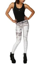 17 best leggings gifts for her images on pinterest leggings