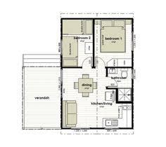 home design plans hd image http www newhomebuyer org home