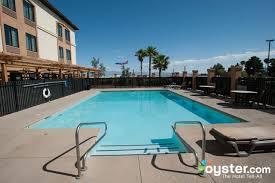 Las Vegas Mccarran Airport Map by La Quinta Inn U0026 Suites Las Vegas Airport South Oyster Com