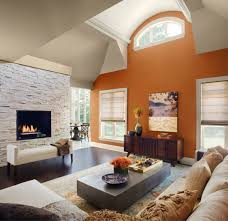 Home Decor Pittsburgh by Paint Color Trends E2 Home Ideas Best Neutral Image Of Kitchen