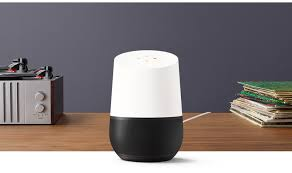 amazon black friday mountain bouse amazon prime day 99 google home bundle the best deal ahead of it
