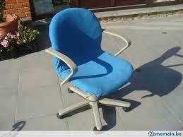 bureau qualité fauteuil de bureau qualité professionnelle tissu remplacé a