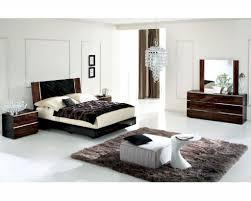 bedroom modern bedroom suite 66 modern bedroom suites south