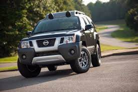 nissan xterra 07 2018 nissan xterra preview redesign engine release date suv