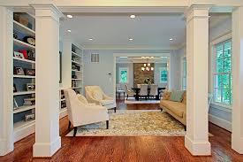 pillar designs for home interiors best square pillar design for home photos amazing house