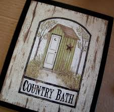 Outhouse Bathroom Ideas by 31 Best Rustic Outhouses Images On Pinterest Out House Outhouse