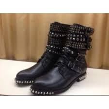 s leather boots sale yves laurent sneakers for sale