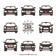 a picture of a car car vectors photos and psd files free