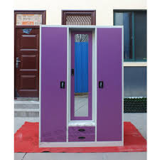100 cupboard door designs for bedrooms indian homes modern
