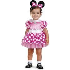 Cute Halloween Costumes Toddler Girls 27 Cece Halloween Ideas Images Halloween Ideas