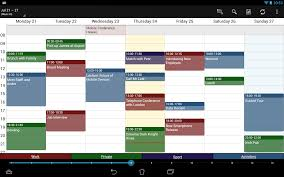 Home Design App For Tablet by Business Calendar Android Apps On Google Play