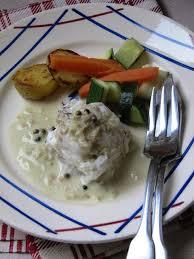 cuisine au 156 best cuisine poisson baudroie images on angler