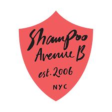 shampoo avenue b best salon in east village nyc