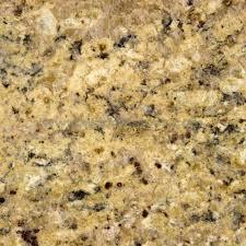 new venetian gold granite roselawnlutheran