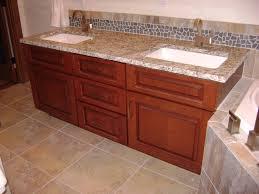 Custom Bathroom Vanity Cabinets by Bathroom Cabinets Custom Bathroom Cabinets Unfinished Cabinets