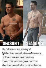 Rene Meme Bodybuilding - 25 best memes about arrow arrow memes