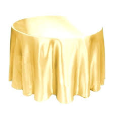 square tablecloth on round table 60 x 60 square tablecloths square tablecloth on round table s