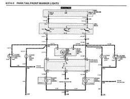bmw e30 wiring diagram efcaviation com