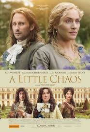 a little chaos in hartford ct movie tickets theaters showtimes
