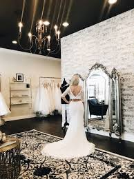 wedding dress outlet the bridal outlet warehouse temecula ca