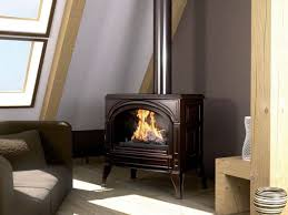 poele a bois steatite central stoves archiproducts