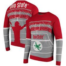 ohio state buckeyes dress shirts ohio state sweaters cardigans