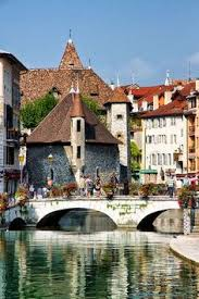 12 sites to see in colmar france france fairy and beautiful places