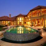 mediterranean house plans with pool mediterranean house plans pools style home building