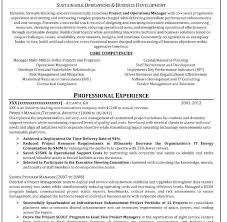 letter of employment for landlord expository essay video games