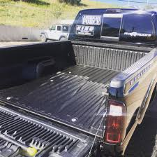 white linex jeep line x of colorado springs spray on truck bed liners home facebook
