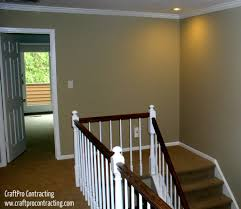 spring cleaning add u0027painting u0027 to your to do list u0026 give your