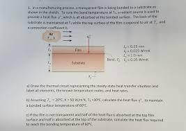 mechanical engineering archive september 09 2016 chegg com