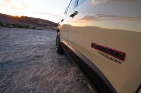 jeep safari 2015 jeep renegade desert hawk u2013 easter jeep safari 2015 fca north