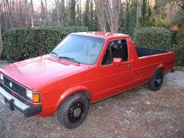 volkswagen diesel rabbit 1982 vw rabbit pick up 1 6 diesel caddy for sale in hickory north
