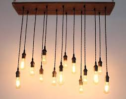 how to hang lights from ceiling hang light from ceiling brilliant best hanging ls ideas on copper