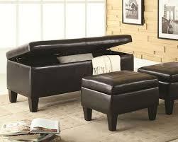 storage ottoman bench seat u2013 home improvement 2017