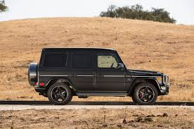 mercedes 6 wheel pickup 2013 mercedes benz g63 amg first test truck trend