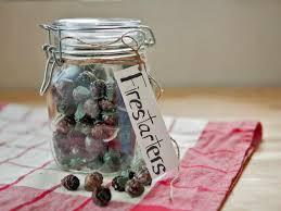hostess gift ideas to bring thanksgiving dinner hgtvs