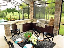 Prefab Outdoor Kitchen Grill Islands by Kitchen Outdoor Kitchen Frame Outdoor Kitchens And Grills Bbq
