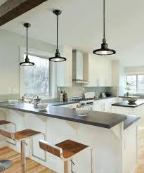 Menards Island Lights Hanging Lights In Kitchen For Series Of Modern Black Pendant