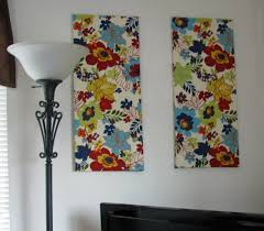 collections home decor decorations diy wall decor scrapbook paper articles with
